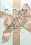A_Gift_of_Time