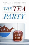 Formisano / The Tea Party
