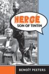 Herge, Son of Tintin