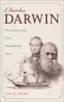 Charles Darwin $14.96 (reg. $19.95)