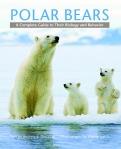 Polar Bears $29.96 (reg. $39.95)