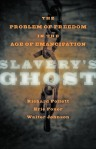 Slavery's Ghost $14.96 (reg. $19.95)