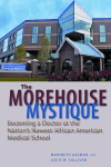 The Morehouse Mystique $26.25 (reg. $35.00)