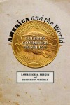 American and the World $22.50 (reg. $30.00)
