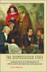 The Dispossessed State $42.00 (reg. $60.00)