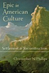 Epic in American Culture $49.00 (reg. $70.00)