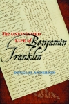 The Unfinished Life of Benjamin Franklin $38.50 (reg. $55.00)