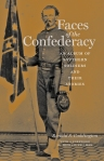 Faces of the Confederacy $23.96 (reg. $31.95)