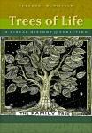 Trees of Life $26.21 (reg. $34.95)