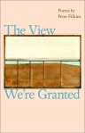 The View We're Granted $13.97 (reg. $19.95)