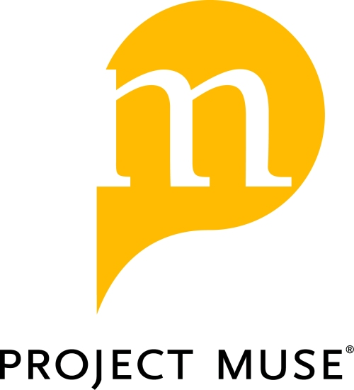 project-muse_final-logo