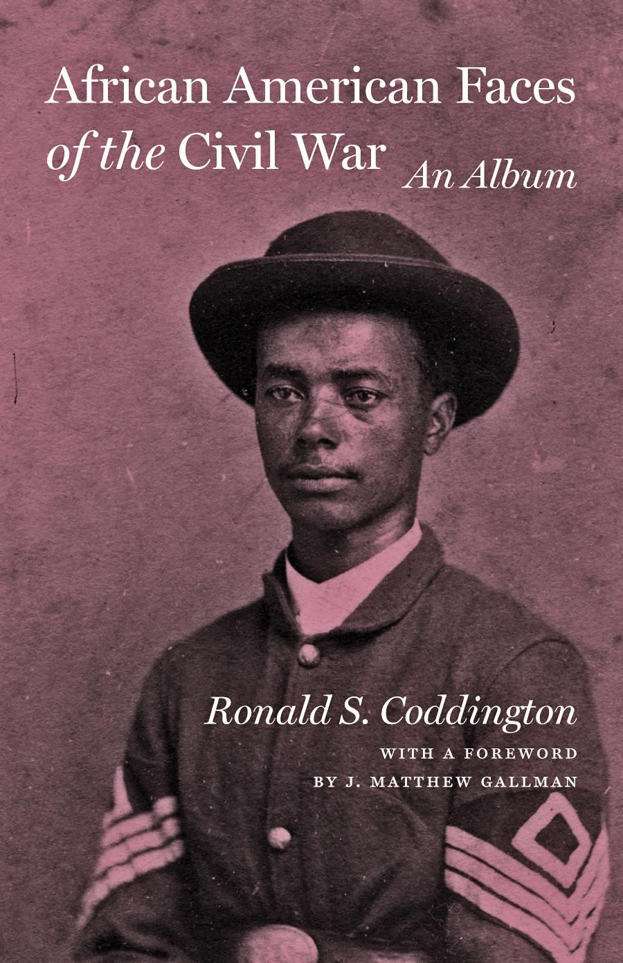 coddington_african_american_faces