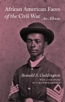 African American Faces of the Civil War $22.46 (reg. $29.95)
