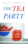 The Tea Party $13.97 (reg. $19.95)