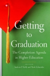 Getting to Graduation $33.75 (reg. $45.00)