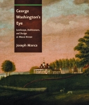 George Washington's Eye $34.97 (reg. $49.95)