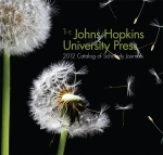 Journals_2012_Catalog