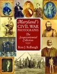 Maryland's Civil War Photographs