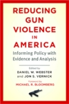 Webster_ReducingGunViolence
