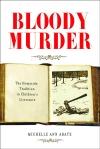 Blood Murder $38.50 (reg. $55.00)