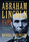 Abraham Lincoln vol. 2 $22.46 (reg. $29.95)