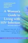 clark HIV 2nd ed chosen comp rev.indd