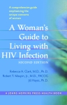 clark HIV 2nd ed chosen comp rev.indd