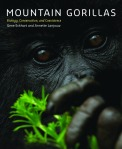 Mountain Gorillas $26.96 (reg. $35.95)