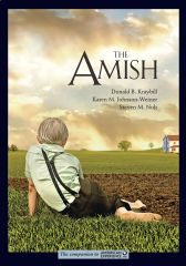 The Amish $20.97 (reg. $29.95)