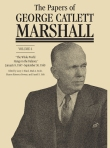 The Papers of George Catlett Marshall, Vol. 6
