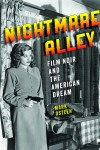 Nightmare Alley $20.97 (reg. $29.95)