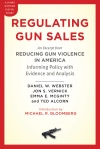 Regulating Gun Sales