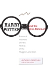 Harry Potter and the Millenials Anthony Gierzynski $17.21 (reg. $22.95)
