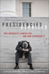 Presidencies Derailed $26.21 (reg. $34.95)