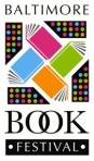 BBF_main_logo