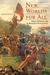 New Worlds for All, 2nd ed $17.47 (reg. $24.95)