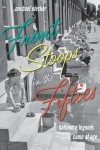 Front Stoops in the Fifties  $20.97 (reg. $29.95)