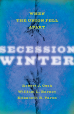cook.secession