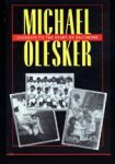 olesker.journeys