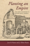 Planting an Empire $18.75 (reg. $25.00)