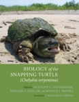 Biology of the Snapping Turtle $59.25 (reg. $79.00)