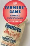 The Farmers' Game $20.97 (reg. $29.95)