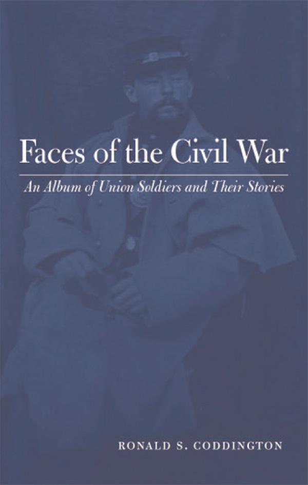 coddington_Civil War