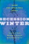 Secession Winter $14.96 (reg. $19.95)
