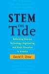 STEM the Tide $26.25 (reg. $35.00)