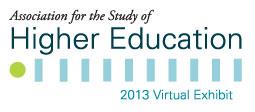 education-banner