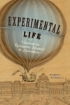 Experimental Life $38.50 (reg. $55.00)