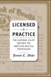 Licensed to Practice $16.46 (reg. $21.95)