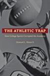 The Athletic Trap $22.46 (reg. $29.95)
