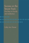 Success on the Tenure Track $31.50 (reg. $45.00)